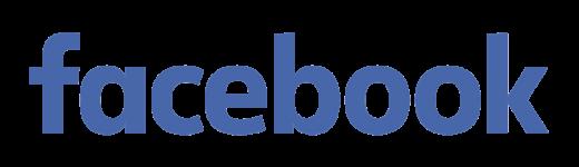 ssh-fb-logo