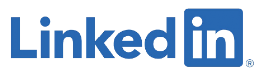 ssh-linkedin-logo